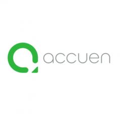 accuen Logo