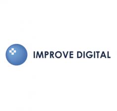 improvedigital Logo