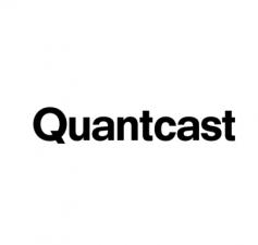 quantcast Logo