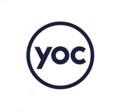yoc Logo