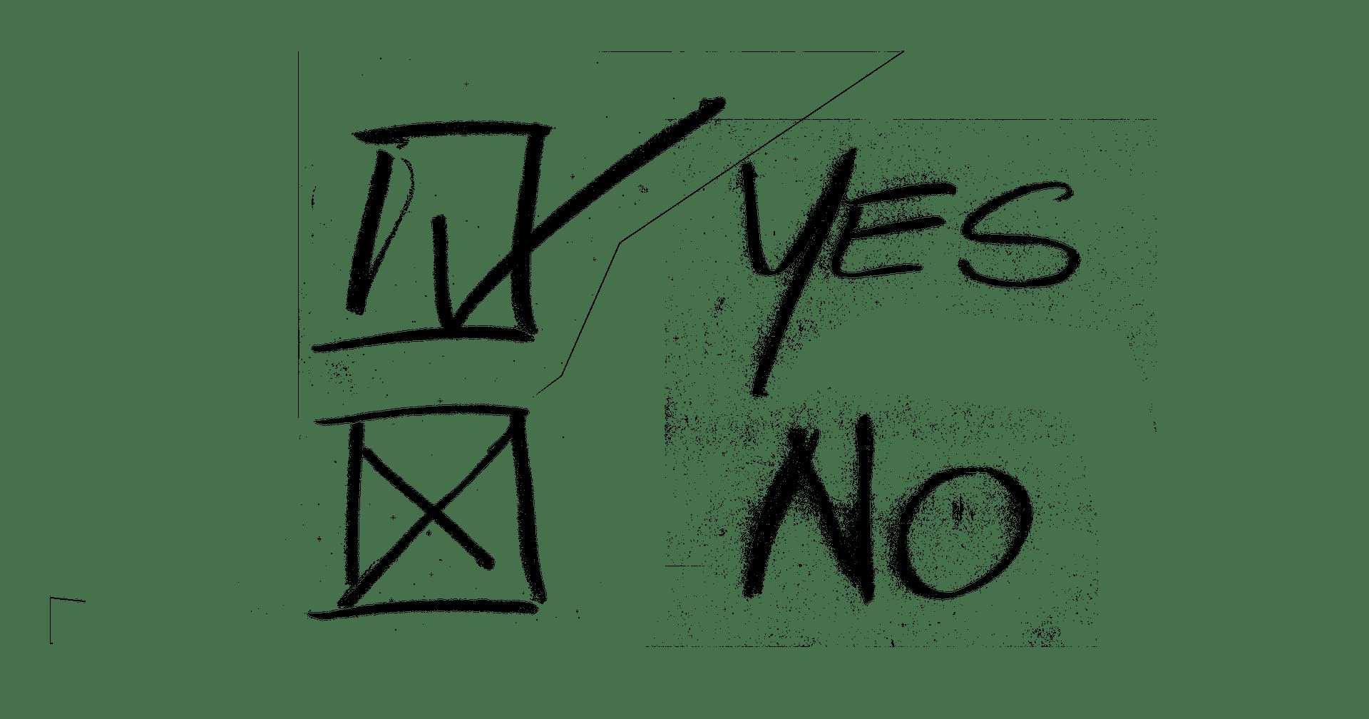 Newsletter 09/2020