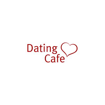 datingcafe.de – Über 1,8 Millionen Singles auf Partnersuche