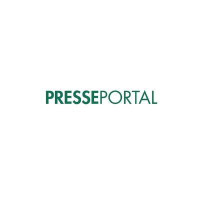 Presseportal.de – Die Plattform für Pressemitteilungen und Pressemeldungen