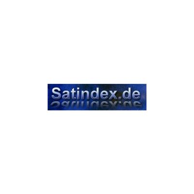 satindex.de – Astra & Hotbird Sender + Frequenzen