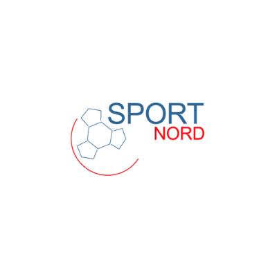 sportnord.de – 10 Jahre am Fussball