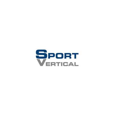 sportvertical.de – Das Special Interest Vertical im Segment Sport.