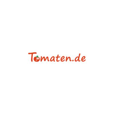Read more about the article tomaten.de – Wissenswertes zur Tomate