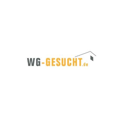 WG-Gesucht.de – Das junge Immobilienportal für Deutschland und Europa