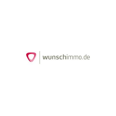 Read more about the article wunschimmo.de – Häuser, Wohnung, Grundstücke finden