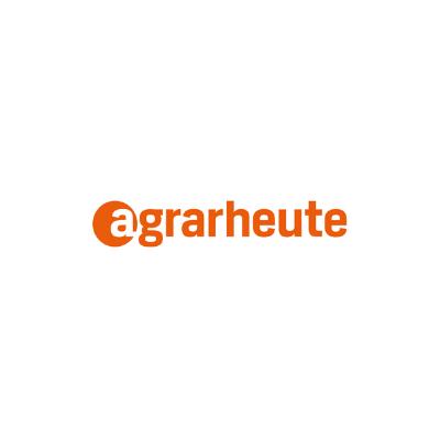 Read more about the article agrarheute.com – Nachrichten für die Landwirtschaft
