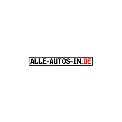 alle-autos-in.de – Ein umfassendes Informationsportal rund um das Thema Auto