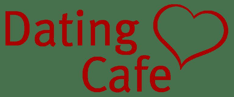 Dating cafe.de