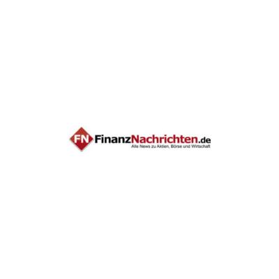 FinanzNachrichten.de – Das führende deutschsprachige Finanznachrichten-Portal