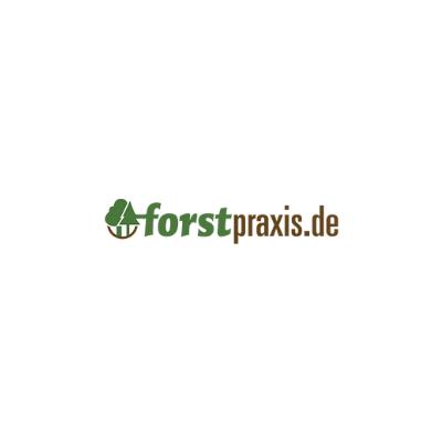 Read more about the article forstpraxis.de – Forst-Nachrichten für Waldbesitzer & Förster