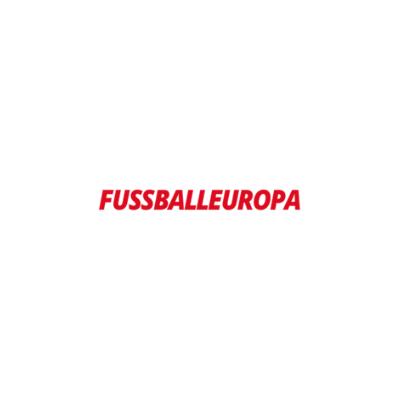 fussballeuropa.com – aktuelle Fußballnews