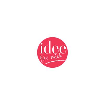 Read more about the article idee-fuer-mich.de – Das Magazin für die Frau ab 40