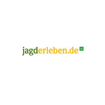 jagderleben.de – Jagd-News und Wissen für Jäger