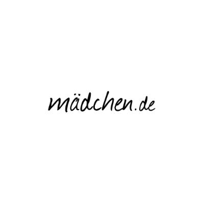 Read more about the article Mädchen.de – Alles über Beauty, Fashion-Trends, Emotionen für Mädchen.