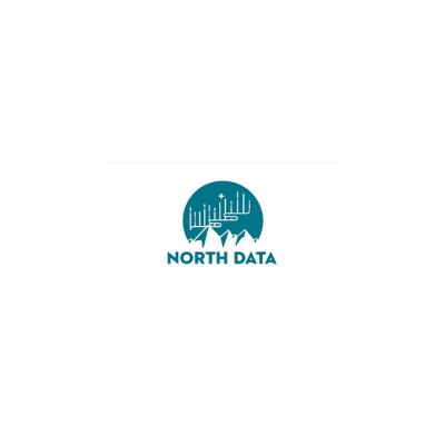 northdata.de – Deutschlands beliebtestes Portal für Firmeninformationen