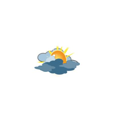 wetterprognose-wettervorhersage.de – Wetterprognose für Deutschland