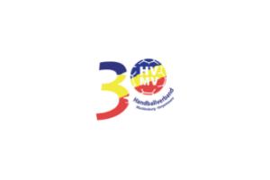 hvmv.de – Handballverband Mecklenburg-Vorpommern