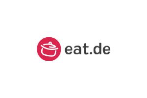 eat.de – Rezepte & Kochschule – Magazin für Kochen & Backen