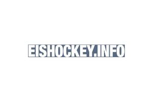 Read more about the article eishockey.info – Online Magazin für Eishockey Fans