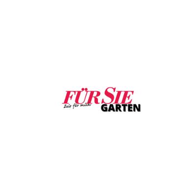 Read more about the article fuersie.de – Thema Garten