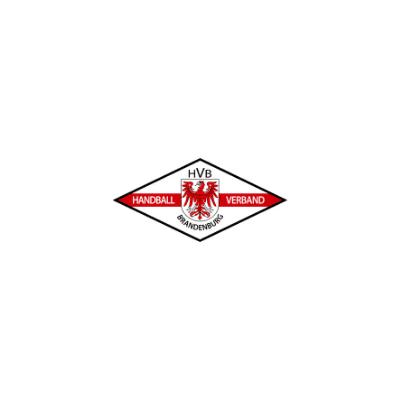 Read more about the article hvbrandenburg.de – Handball mit Herz