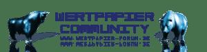 Wertpapier-Forum_Logo