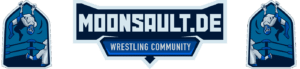 moonsault_logo