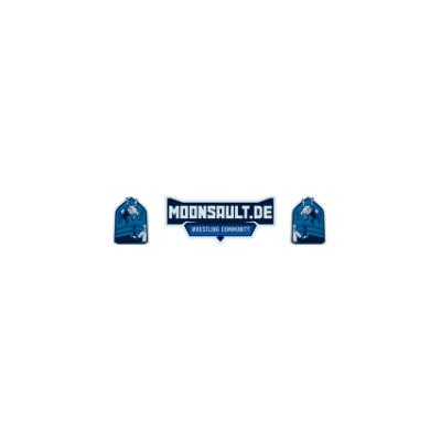 moonsault_logo_small