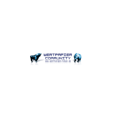 wertpapier-forum_logo_small