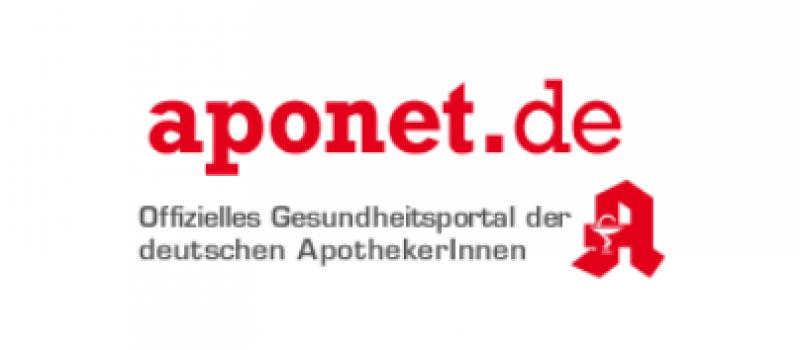 aponet-2.