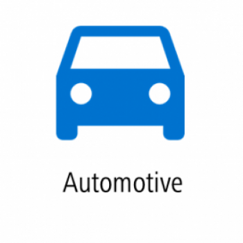 Mediadaten – Automotive