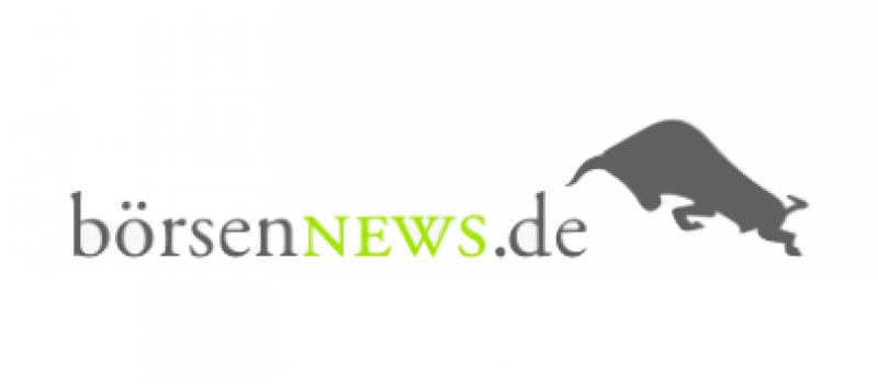 Boersennews.De