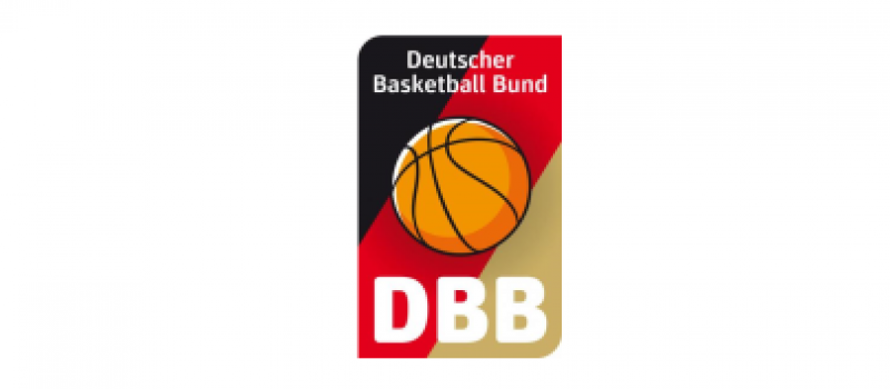 basketball-bund.net