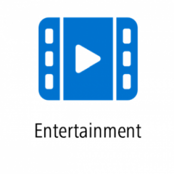 Mediadaten – Entertainment