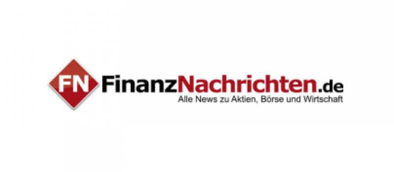 Finanznachrichten Rwe