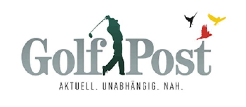 golfpost.de