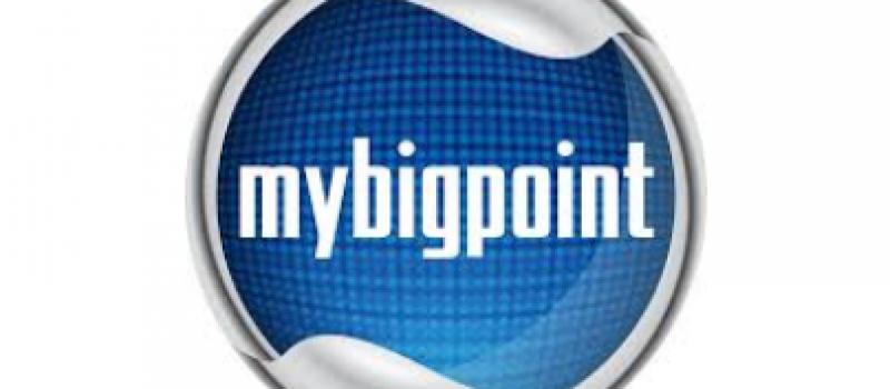 mybigpoint.tennis.de_logo