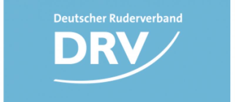 rudern.de