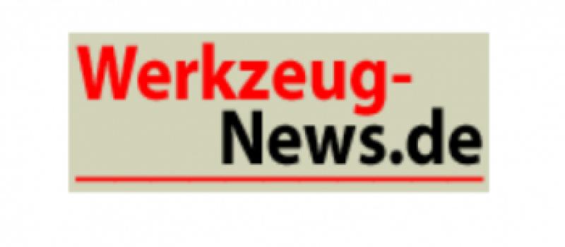 werkzeug-news.de