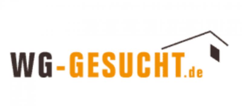 wg-gesucht.de