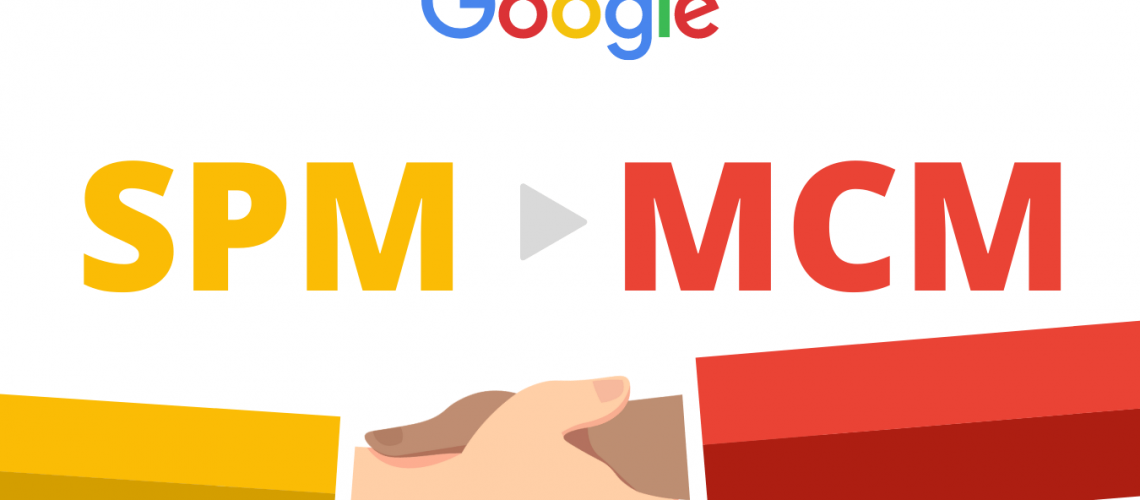 SPM-MCM